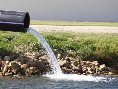 le-togo-veut-se-mettre-aux-normes-internationales-en-matiere-de-gestion-des-eaux-potables-et-usees