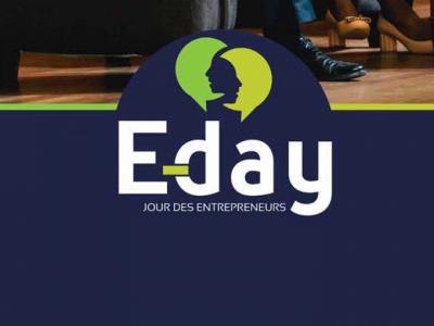 togo-le-forum-jour-des-entrepreneurs-pour-faciliter-la-recherche-du-financement