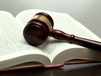 climat-des-affaires-la-securite-juridique-et-judiciaire-se-renforce-au-profit-des-operateurs-economiques