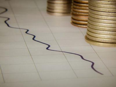 waemu-togo-is-the-least-exposed-to-external-debt