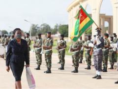 au-togo-le-gouvernement-prepare-un-plan-de-restructuration-de-l-armee