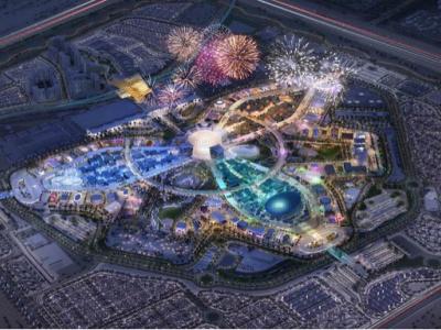 expo-dubai-2020-le-togo-a-la-recherche-d-initiatives-inedites-en-faveur-des-odd-jusqu-au-30-septembre-prochain