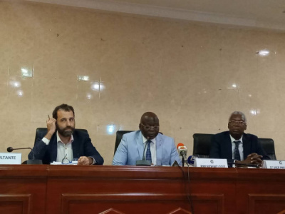 togolese-smes-and-smis-currently-need-an-investment-of-xof1-000-billion-survey