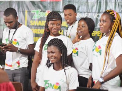 a-la-rencontre-de-zonoa-l-application-qui-concilie-education-et-technologie-dans-un-cadre-ludique