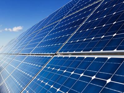 togo-22-milliards-fcfa-d-exim-bank-of-india-pour-l-electrification