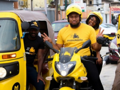 nigerian-mobility-startup-max-ng-raised-7m-to-expand-across-10-west-african-cities