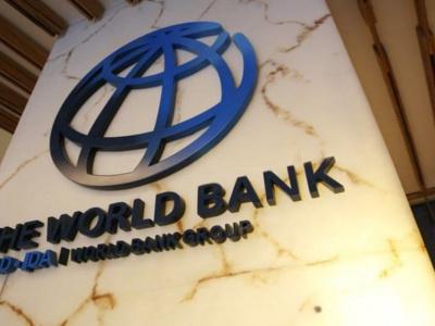 la-banque-mondiale-lance-un-challenge-dote-de-150000-pour-faciliter-l-inclusion-du-secteur-informel