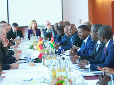 president-gnassingbe-promotes-pnd-in-berlin-to-attract-german-investors