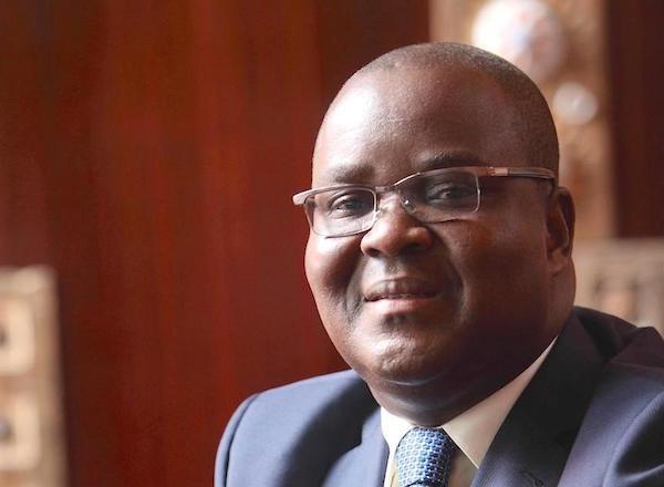 La Bourse régionale des valeurs mobilières (BRVM) basée à Abidjan compte s'appuyer «fortement» sur les technologies disruptives notamment...