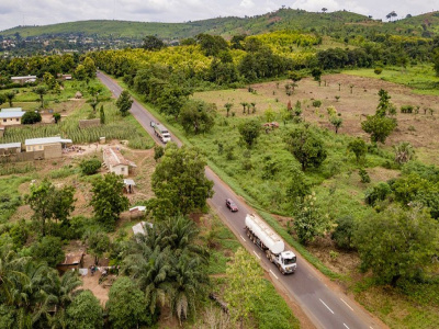 infrastructures-comment-la-route-cu9-financee-par-la-bad-a-desenclave-le-nord-togo