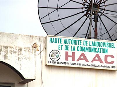 la-haac-rappelle-aux-medias-publics-l-obligation-d-obtenir-son-visa-avant-toute-diffusion-publicitaire