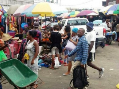 more-than-85-of-businesses-active-in-togo-operate-in-the-informal-sector