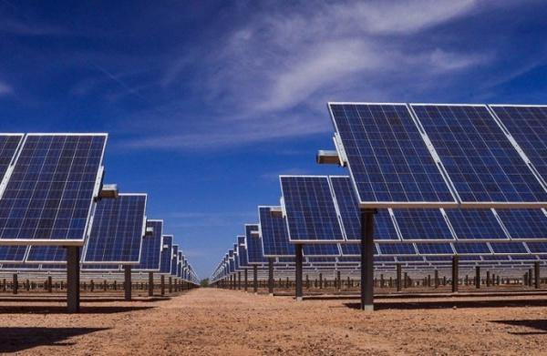 arise-seeks-developer-to-establish-a-390mw-solar-power-plant