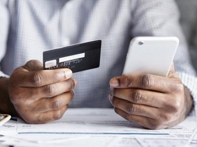 le-taux-de-bancarisation-a-progresse-de-7-au-togo-en-2020