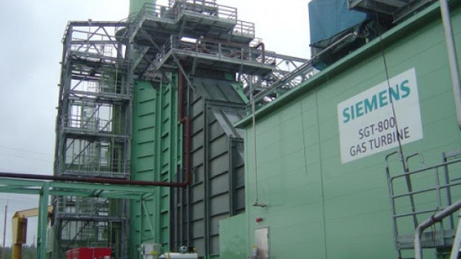 kekeli-efficient-power-oragroup-et-la-boad-annoncent-le-closing-financier-du-projet-a-hauteur-de-60-milliards-fcfa