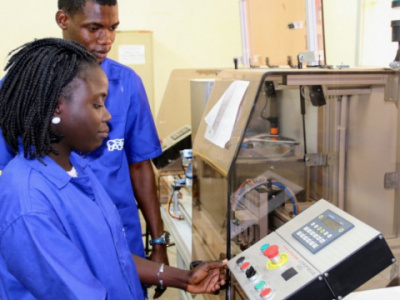 togo-will-soon-have-a-community-college-to-get-the-youth-more-jobs