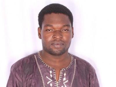 l-artiste-peintre-togolais-richard-late-lawson-body-seul-africain-retenu-au-projet-international-d-art-postal-et-numerique-en-italie