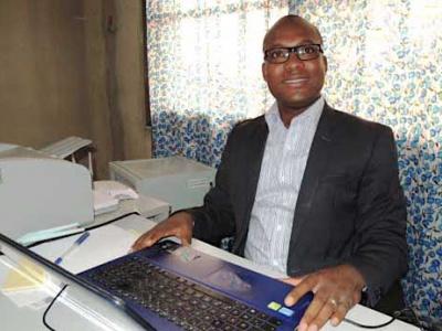 yao-azoumah-laureat-boad-du-concours-energies-renouvelables-offrir-le-solaire-aux-compatriotes-et-creer-de-l-emploi