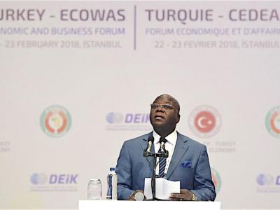 le-togo-devrait-tirer-sa-part-d-un-investissement-turc-de-3-milliards-annonce-dans-l-espace-cedeao-sur-les-5-prochaines-annees