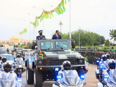 togo-celebrates-61st-independence-day