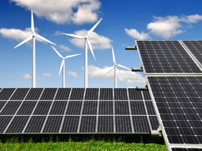 appel-a-candidatures-pour-une-formation-a-abidjan-au-profit-des-developpeurs-d-energies-propres