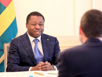 climate-finance-aera-group-to-conquer-west-africa-starting-from-togo