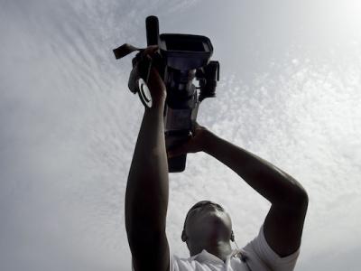 le-fonds-africain-pour-la-culture-lance-un-appel-a-projets-culturels-avec-a-la-cle-un-financement-de-10-000