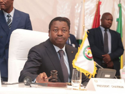 eco-togo-is-still-the-only-ecowas-state-meeting-the-convergence-criteria