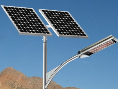 togo-undp-to-set-up-6-894-solar-light-poles