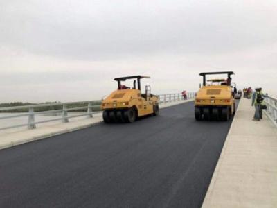 togolese-gov-t-seeks-firms-to-build-three-bridges