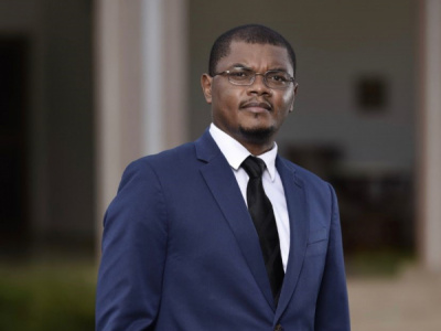 imf-s-new-resident-representative-confirms-progressive-economic-recovery-in-togo