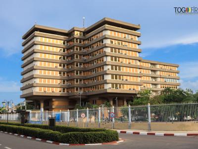 togo-les-credits-accordes-par-les-banques-et-les-microfinances-en-hausse-au-premier-trimestre