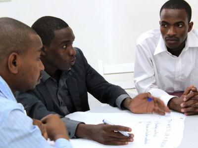 l-african-guarantee-fund-annonce-soutenir-la-creation-de-50-000-emplois-d-ici-a-5-ans