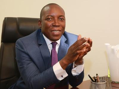 kanka-malik-natchaba-nomme-secretaire-general-du-gouvernement