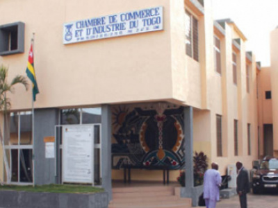 chamber-of-commerce-and-industry-ccit-informs-local-businesses-about-waemu-s-smes-smis-support-mechanism
