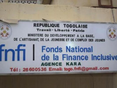 togo-fnfi-seeks-a-firm-to-provide-and-set-up-new-software-for-its-portfolio-management
