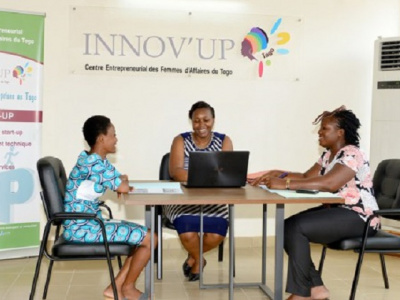 pour-sa-cohorte-2020-innov-up-recherche-de-jeunes-entrepreneures-innovantes-dans-le-secteur-de-l-artisanat