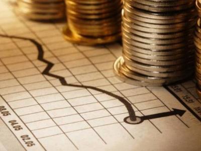 2emes-obligations-de-relance-2eme-succes-de-rang-pour-le-togo