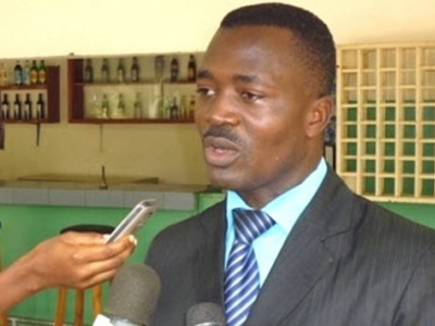 togo-youth-employment-director-pleads-for-extension-of-paiej-sp-to-transport-logistics-and-mechanization