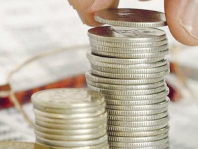microfinance-l-encours-des-credits-en-hausse-de-18-3-au-dernier-trimestre-2019