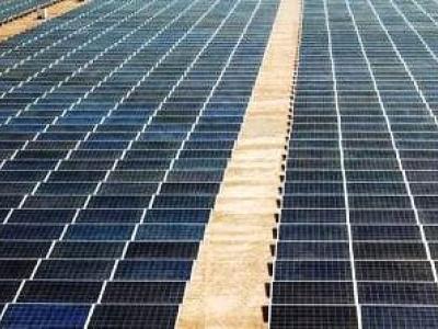 le-togo-annonce-l-installation-prochaine-d-une-centrale-solaire-photovoltaique-de-30-mw-a-blitta