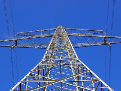 la-cedeao-veut-se-doter-sur-la-periode-2019-2033-d-une-infrastructure-regionale-de-production-et-de-transport-d-electricite