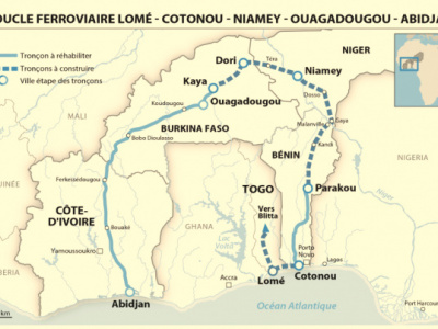 waemu-the-rail-loop-project-will-cost-more-than-cfa4-000-billion