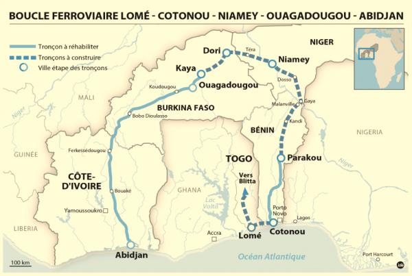 waemu-the-rail-loop-project-will-cost-more-than-cfa4-000-billion