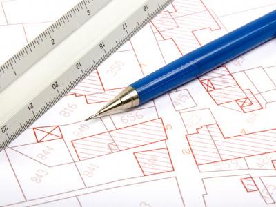 foncier-delegation-de-signature-a-l-otr-pour-accelerer-les-procedures-et-optimiser-les-recettes