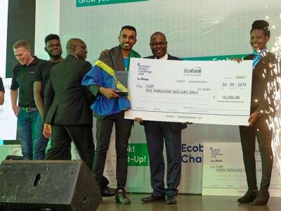 ecobank-fintech-challenge-2018-la-startup-tanzanienne-nala-portee-au-pinacle