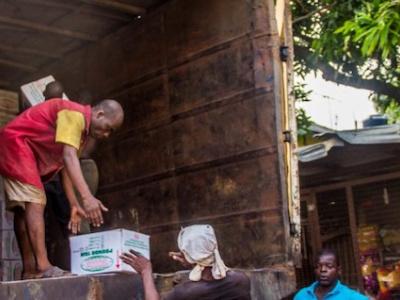 kobo-360-la-plateforme-nigeriane-de-transport-et-logistique-va-bientot-s-implanter-au-togo