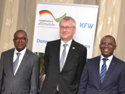 german-cooperation-grants-togo-8m-to-spur-decentralization
