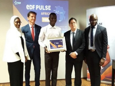 energy-cycle-will-represent-togo-at-the-edf-pulse-africa-finals-in-paris-next-month