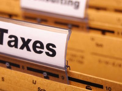 focus-sur-les-reformes-du-togo-en-matiere-de-paiement-des-impots-et-taxes